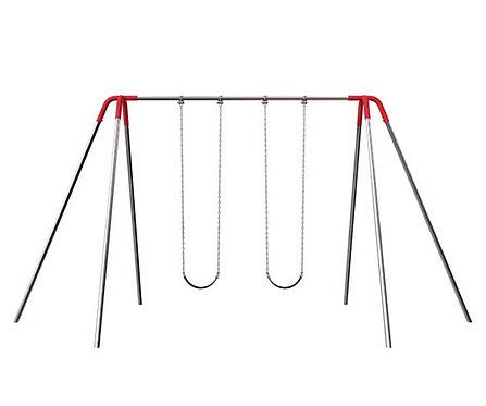 Standard Swing - 8 Foot