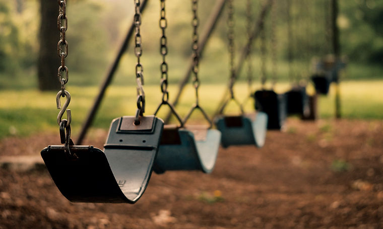 Playground%20Swings_edited.jpg
