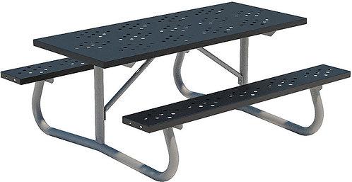 Picnic Table - Model PT004-PT