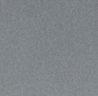 Gloss Silver