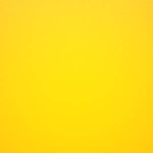 Yellow Solid