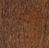 Red Batu Hardwood
