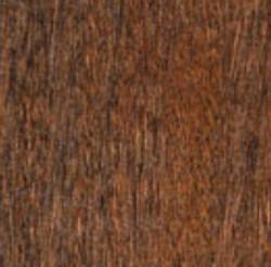 Red Batu Hardwood
