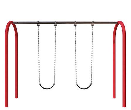 Arch Swing 10 Foot