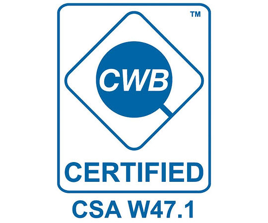 CWB-CB-Certified-Mark-W47.1-White-BKGD2-