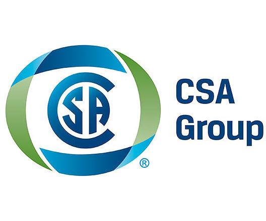 CSA-Group-logo (1).jpg