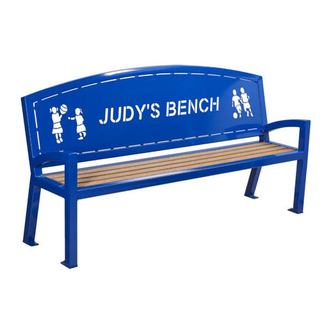 Moraine Custom Name Bench.jpg
