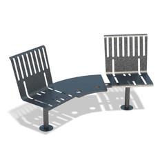 Custom Design - Laser Cut Seats.jpg