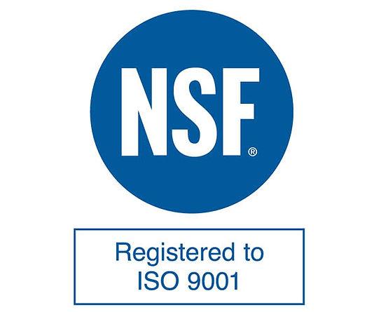 ISO9001_blue (1).jpg