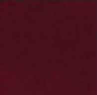 Gloss Burgundy