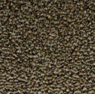 Gold Black Texture