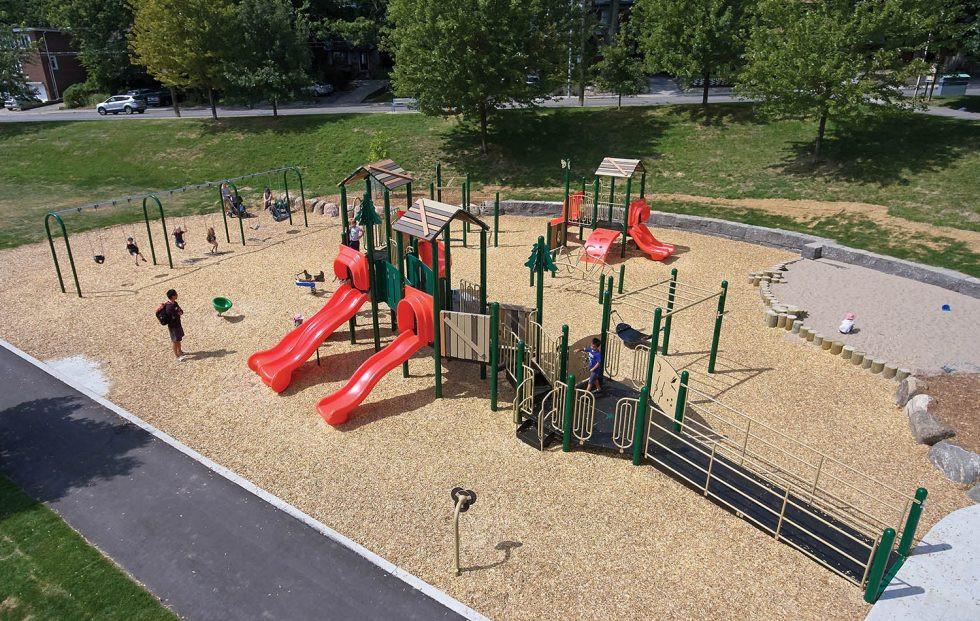 B502397R1-Nature-Theme-Playground-980x65