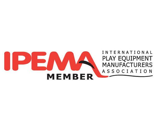 IPEMA-MemberLOGO_FINAL-copy-1 (1).jpg