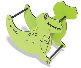 Dino Playground Motion Toy