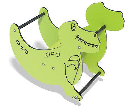 Dino Motion Toy