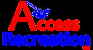 Access Recreation Logo.png