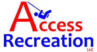 Access Recreation Logo.png