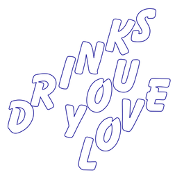 drinks_you_love.png