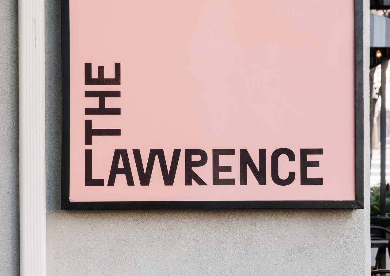 thelawrence_sms_final_0036.jpg