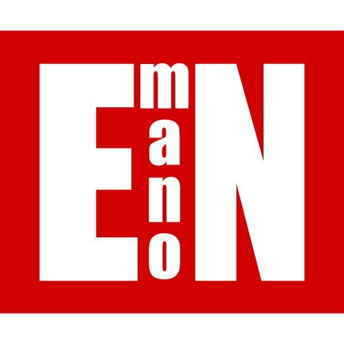 EmanoN -えまのん-