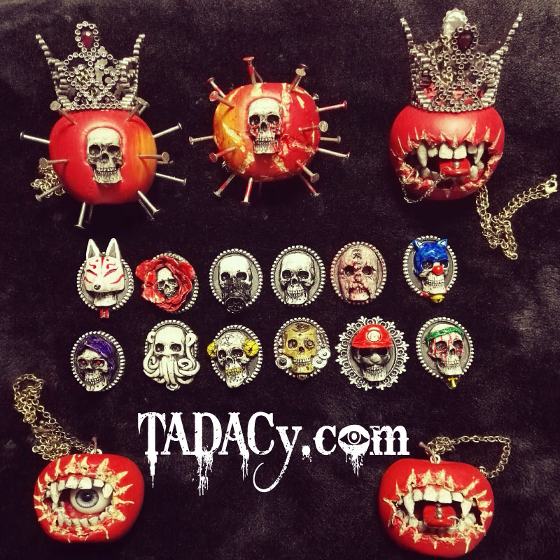 TADACy