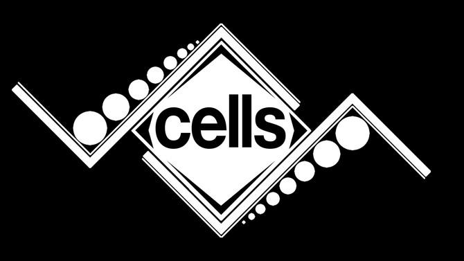 【出展作家募集】cells-illustration-vol.19