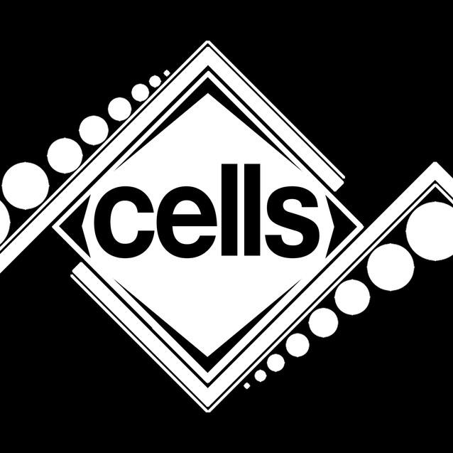 logo-cells-white