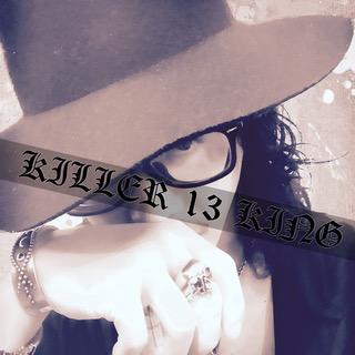 Killer13King