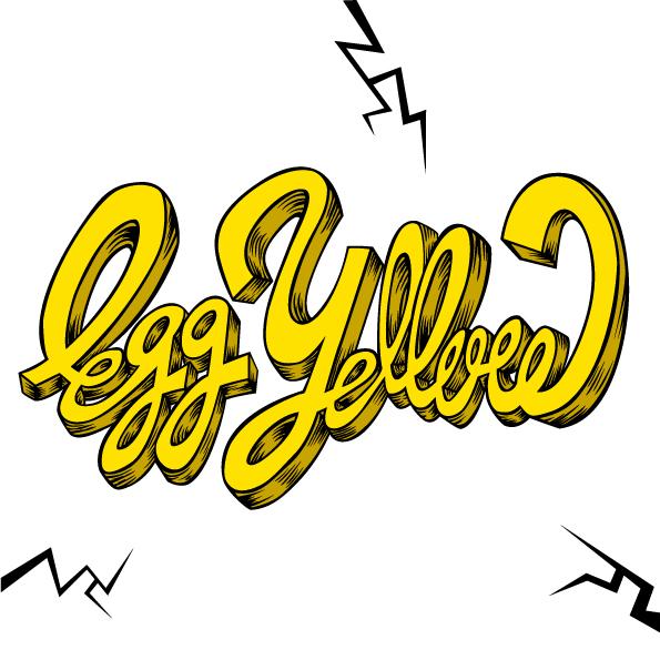 EggYellow2015