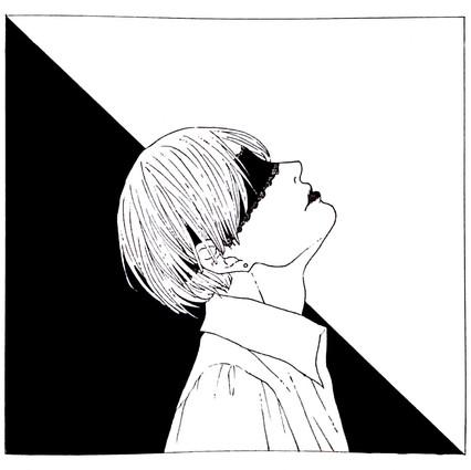 冨田 彗生