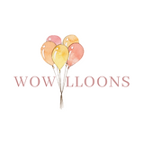 Wowlloons (1).png