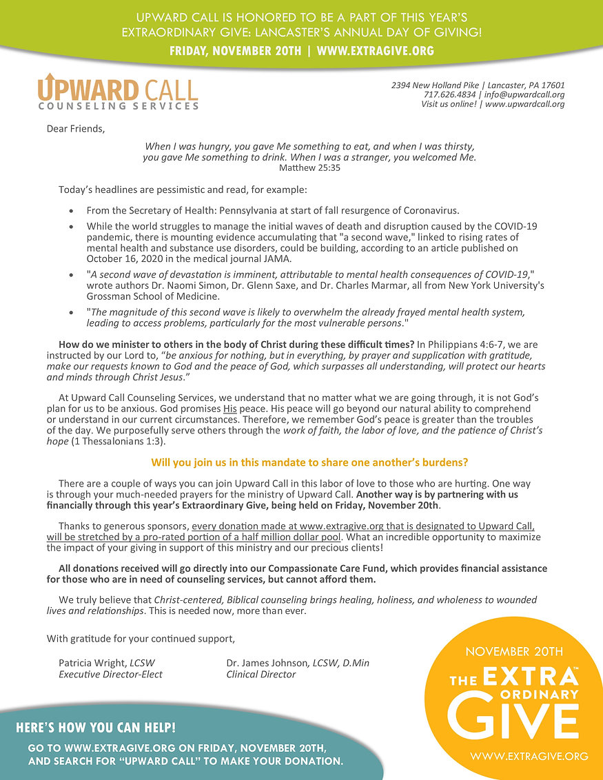 Letter - Extra Give 2020-2.jpg