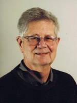Dr. James Johnson, Executive Director