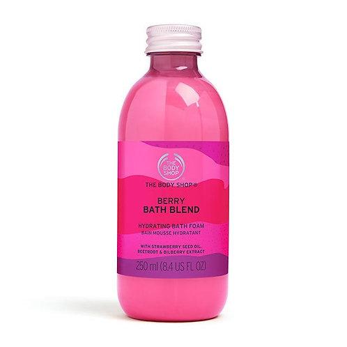 Bath Blend - Berry