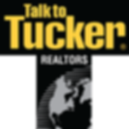 Talk To Tucker Realtor Elaina Musleh