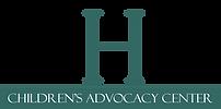 Hope Haven Children's Advocacy Center logo