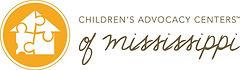 Hope Haven Children's Advocacy Center