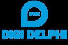 DD_Logo_C_T_2x.png