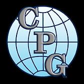 BIGCPGTOP.png