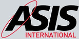 asis_logo_notag_edited_edited.jpg