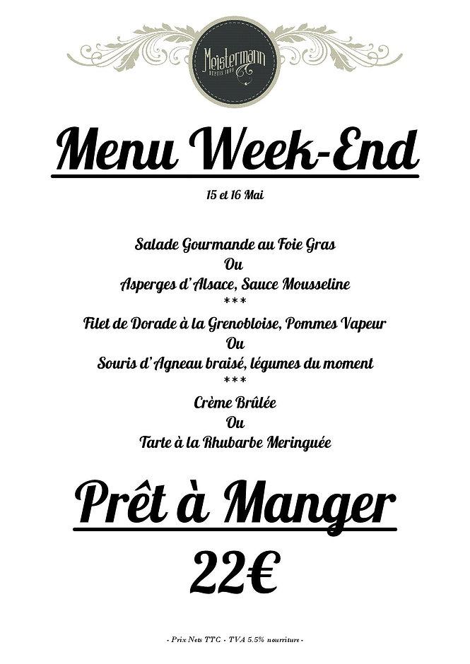 Word Pro - menu we05_1516.jpg