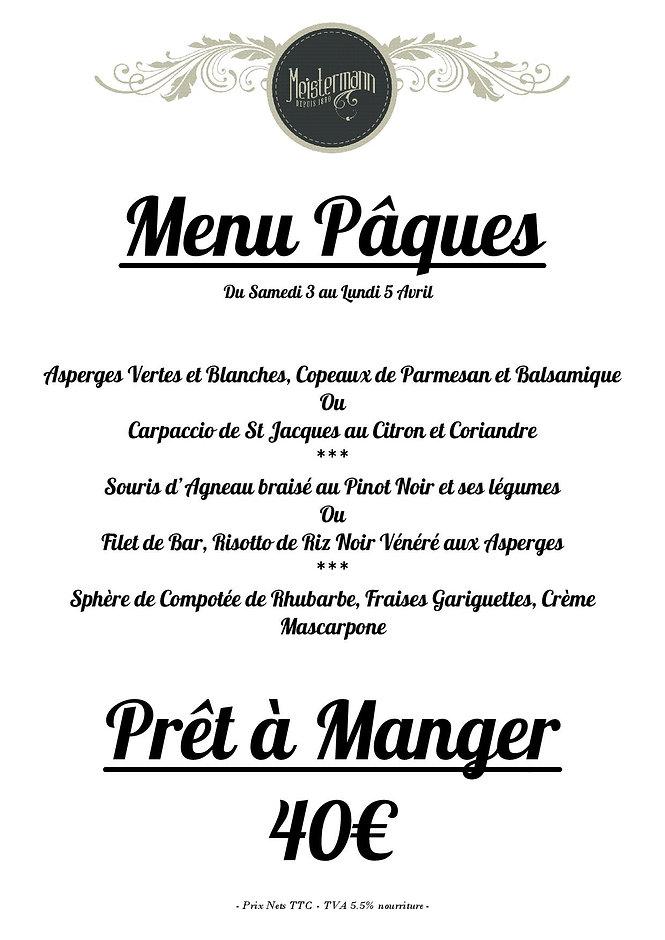 Word Pro - menu paques.lwp.jpg