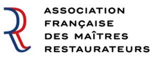 Maître Restaurateur Colmar Alsace