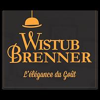 Votre Restaurant à Colmar Winstub