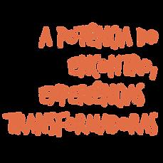Eventos Corporativos.png