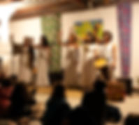 Musica e arte no Reveillon Voador.jpg