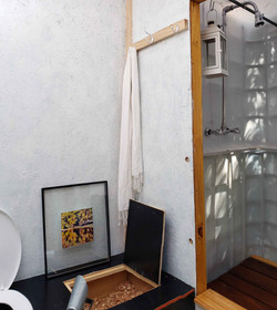 Voador_Tenda Lunar_Banheiro e Banho_Ecologico