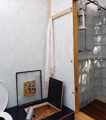 Voador_Tenda Lunar_Banheiro e Banho_Ecol