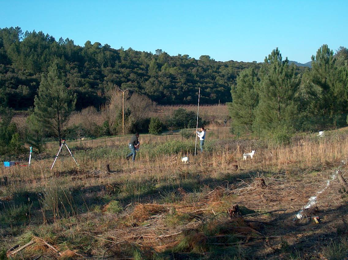 Vesenca-De wijngaard-9