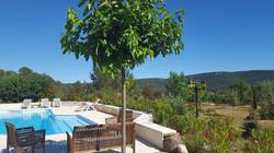 Villa-la-Vesenca-1